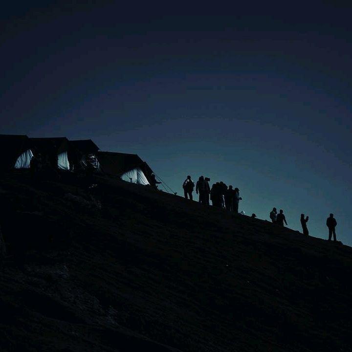 Photo of Sar Pass Trek By Shubham Gupta