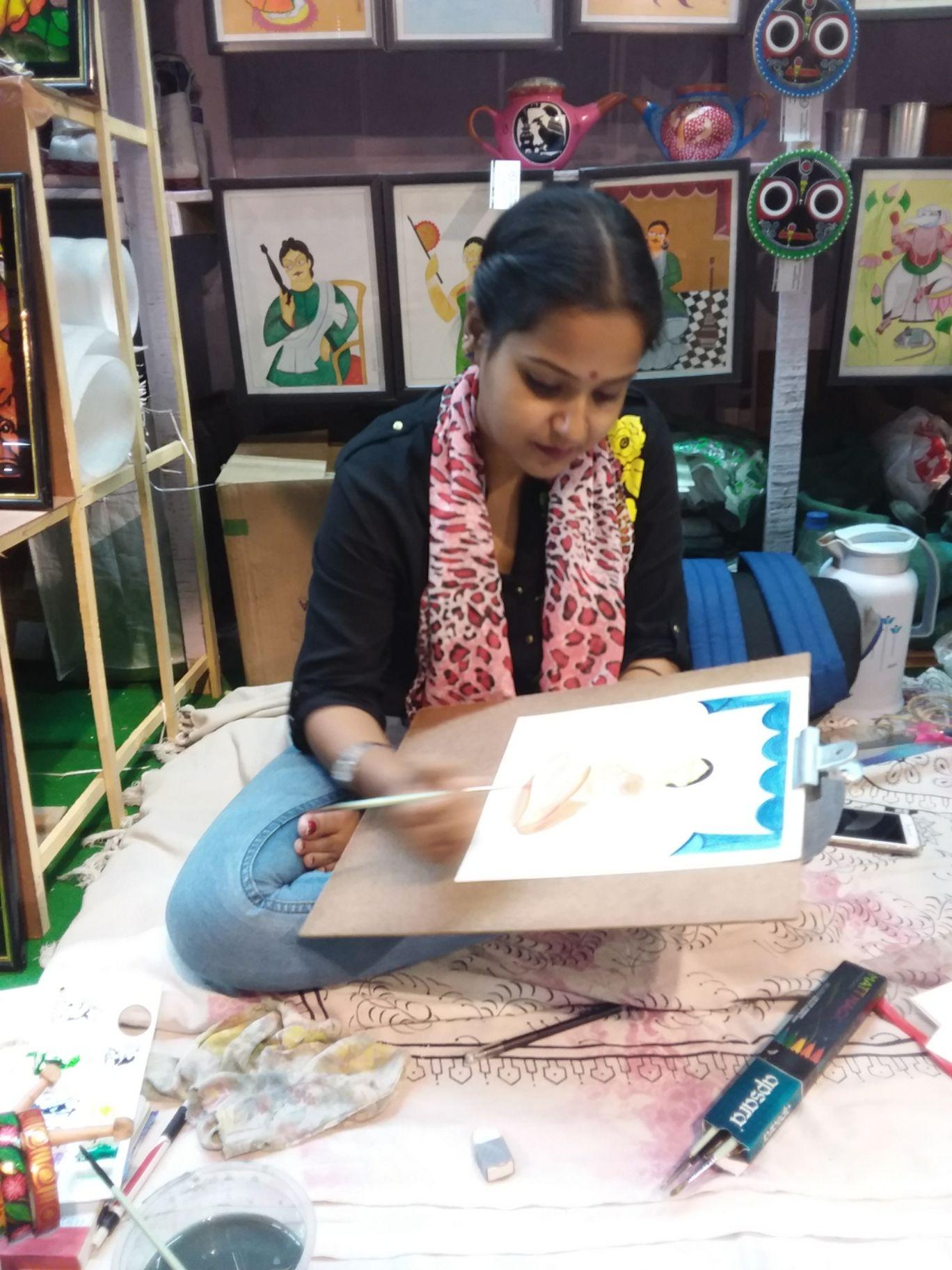 Photo of Kolkata By Prachi Sachdev