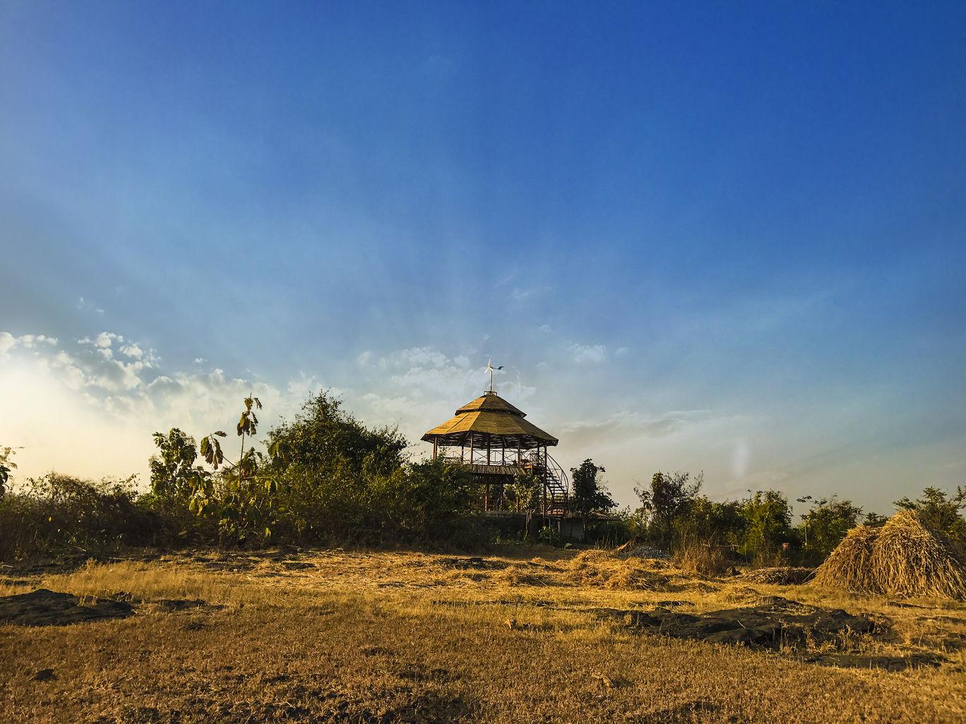 Photo of Camping near #Imagica - Khopoli By Bigfoot Stay