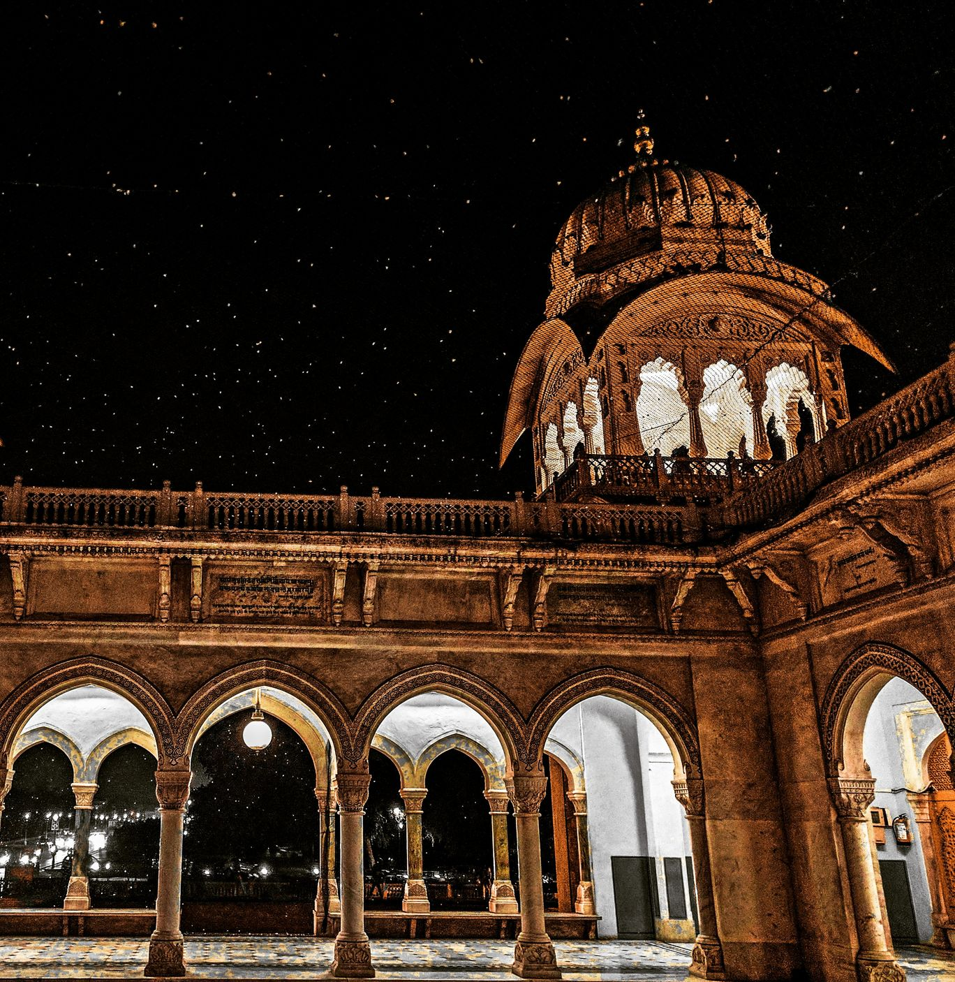 Photo of Jaipur By Kunal Jain