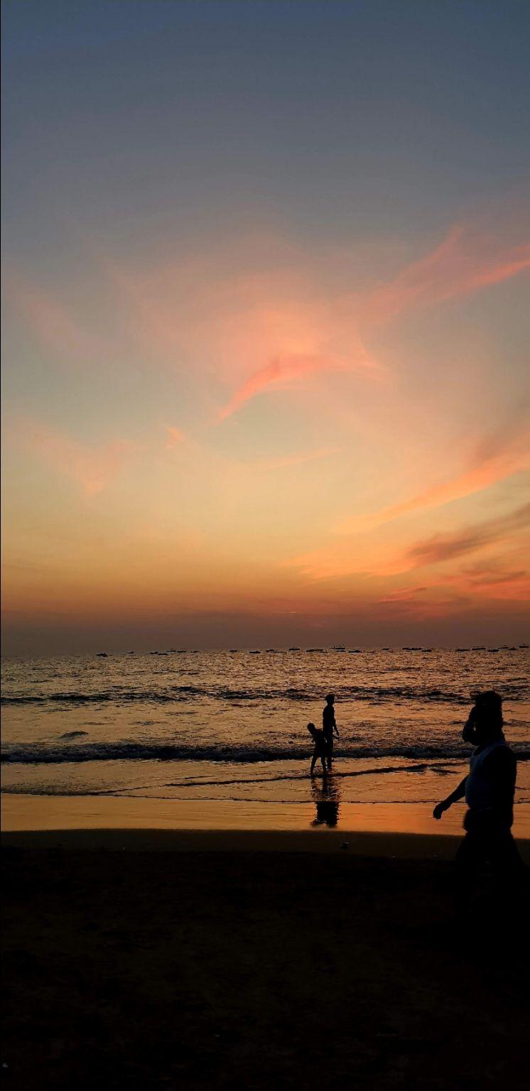 Photo of Goa By Ayush Thakur