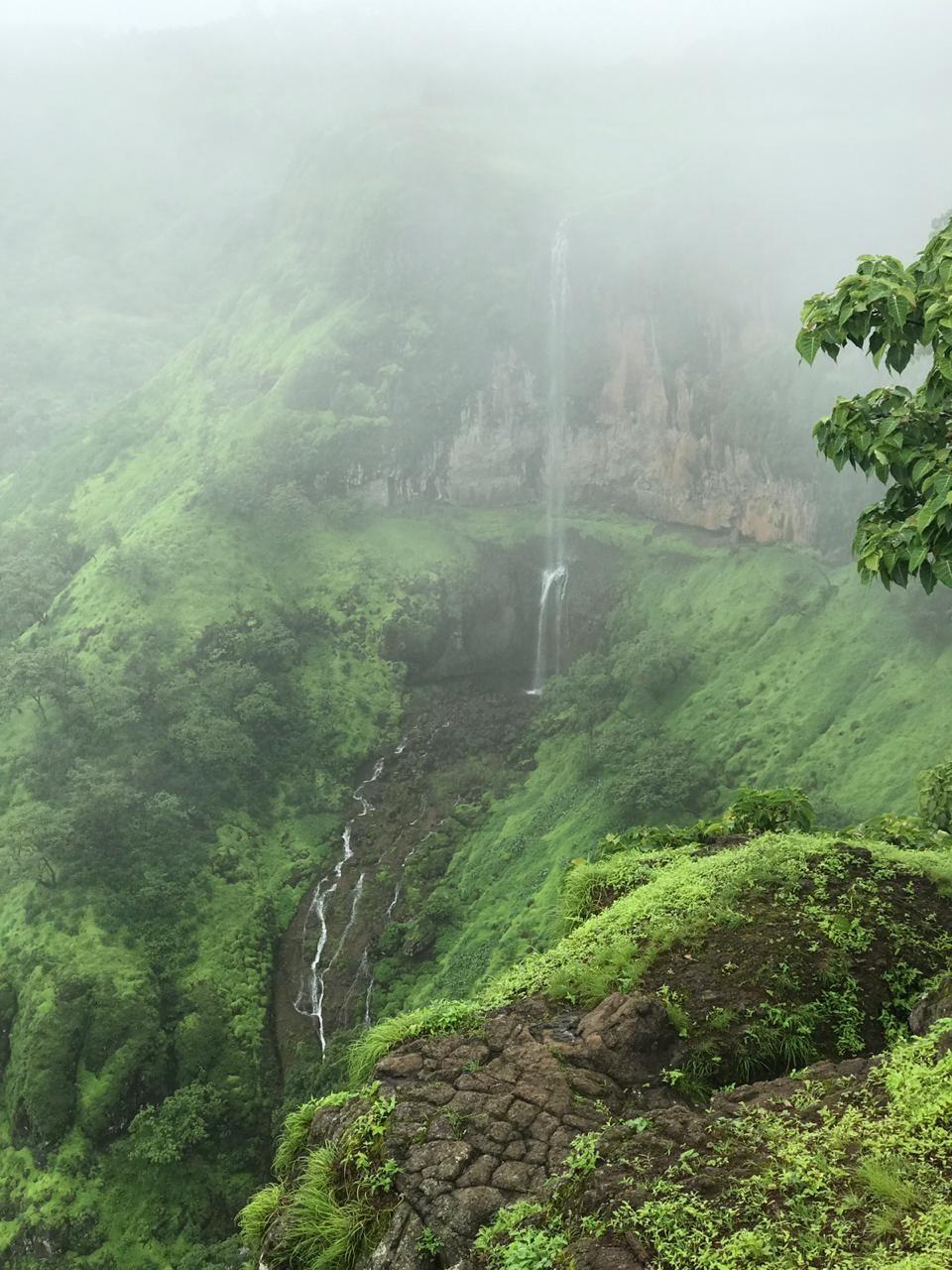 Photo of Mahabaleshwar By Bhara Anjaria
