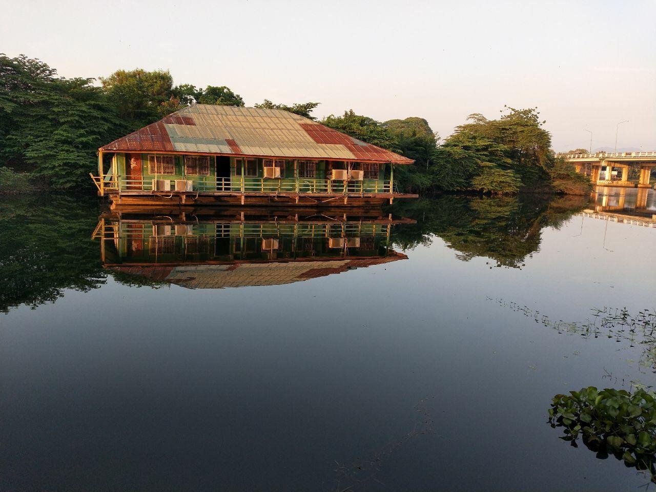 Photo of Thailand By Nishigandha Patil