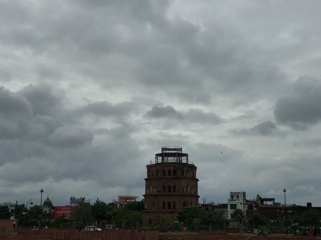 Photo of Bhool Bhulaiyaa By abdullah shahbaz