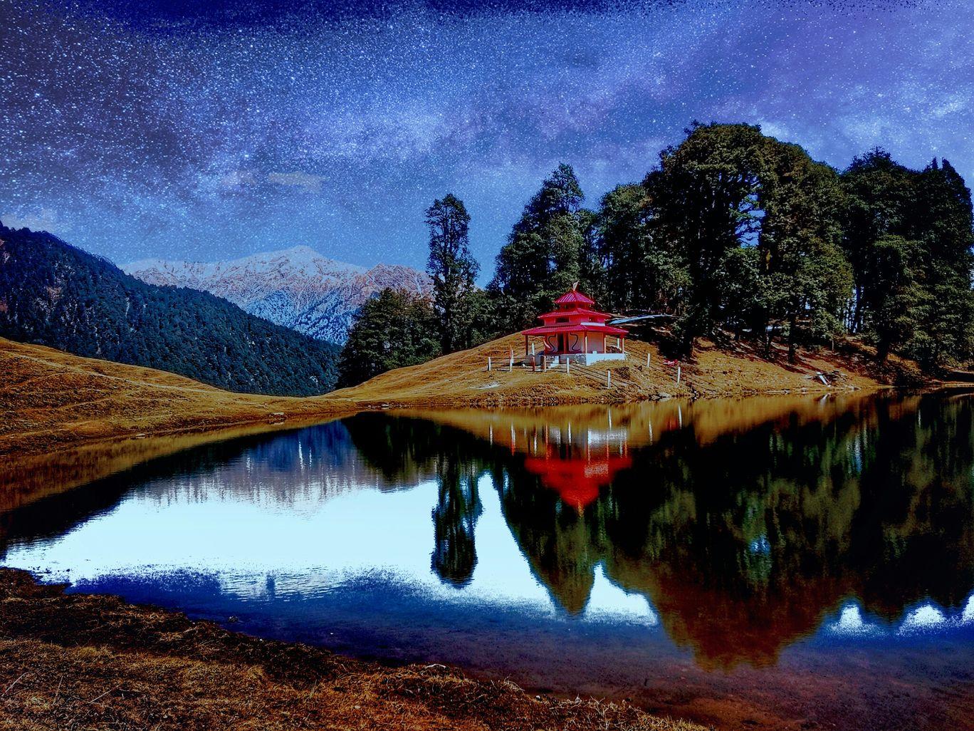 Photo of Raithal Homestay™ By Vishal Kuriyal