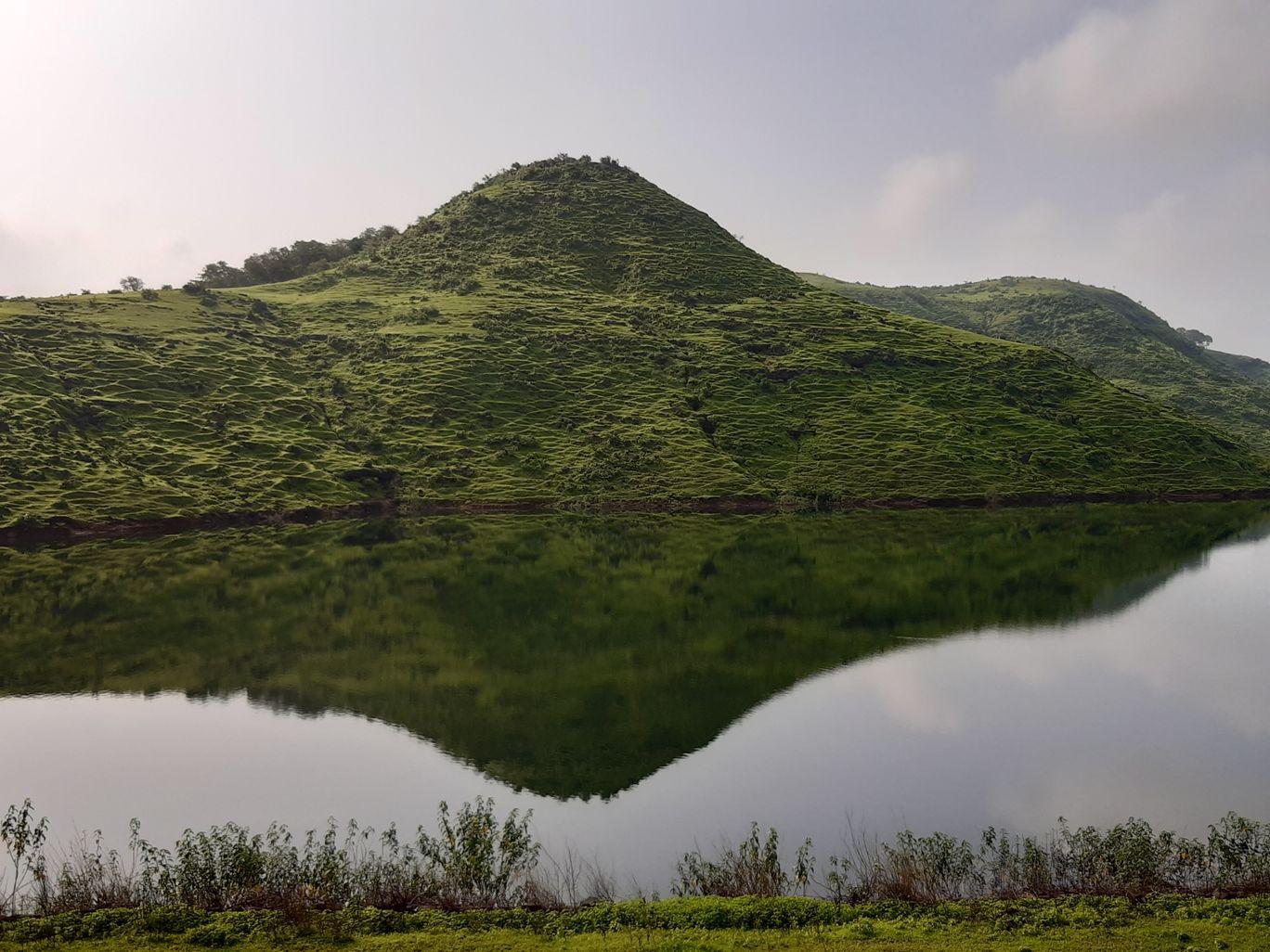 Photo of Garbett Point By Chaturvedi Rohit