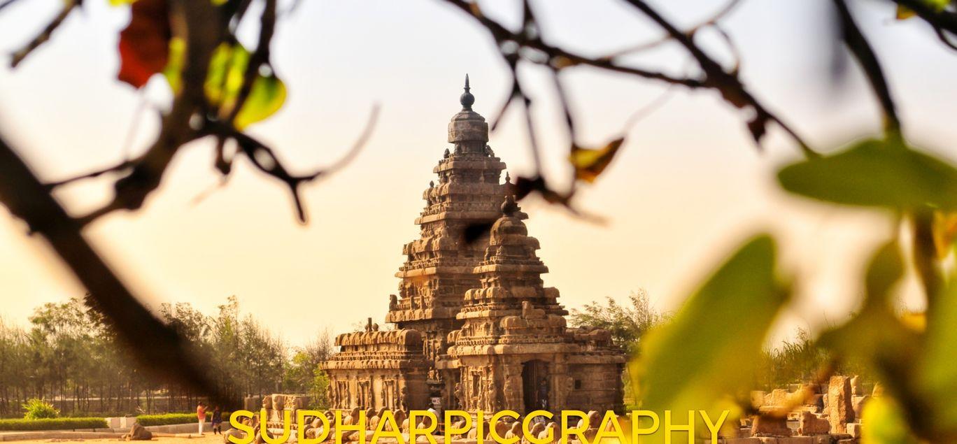 Photo of Chennai By Sudharsan Ramalingam