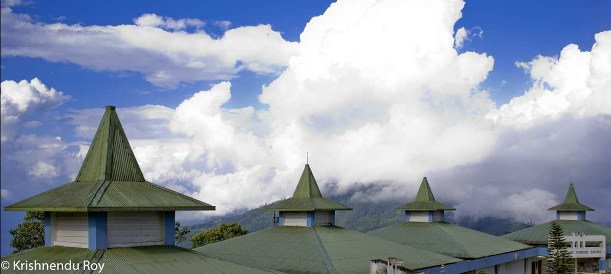 Photo of Delo Park By Krishnendu Roy