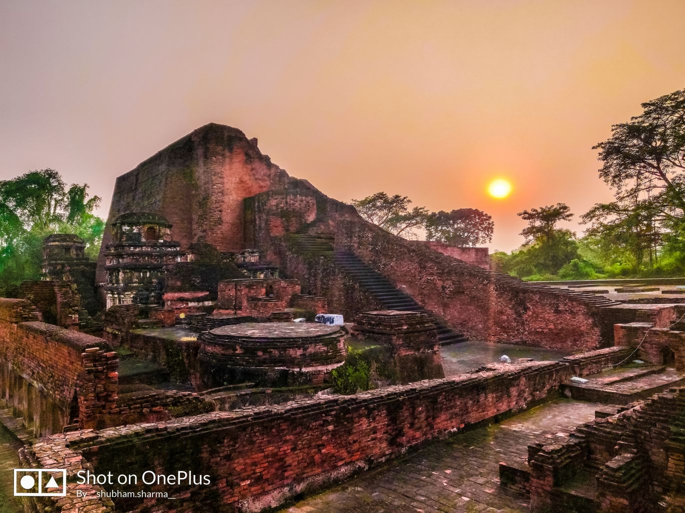 Photo of Kedarnath Temple By Shubham Sharma