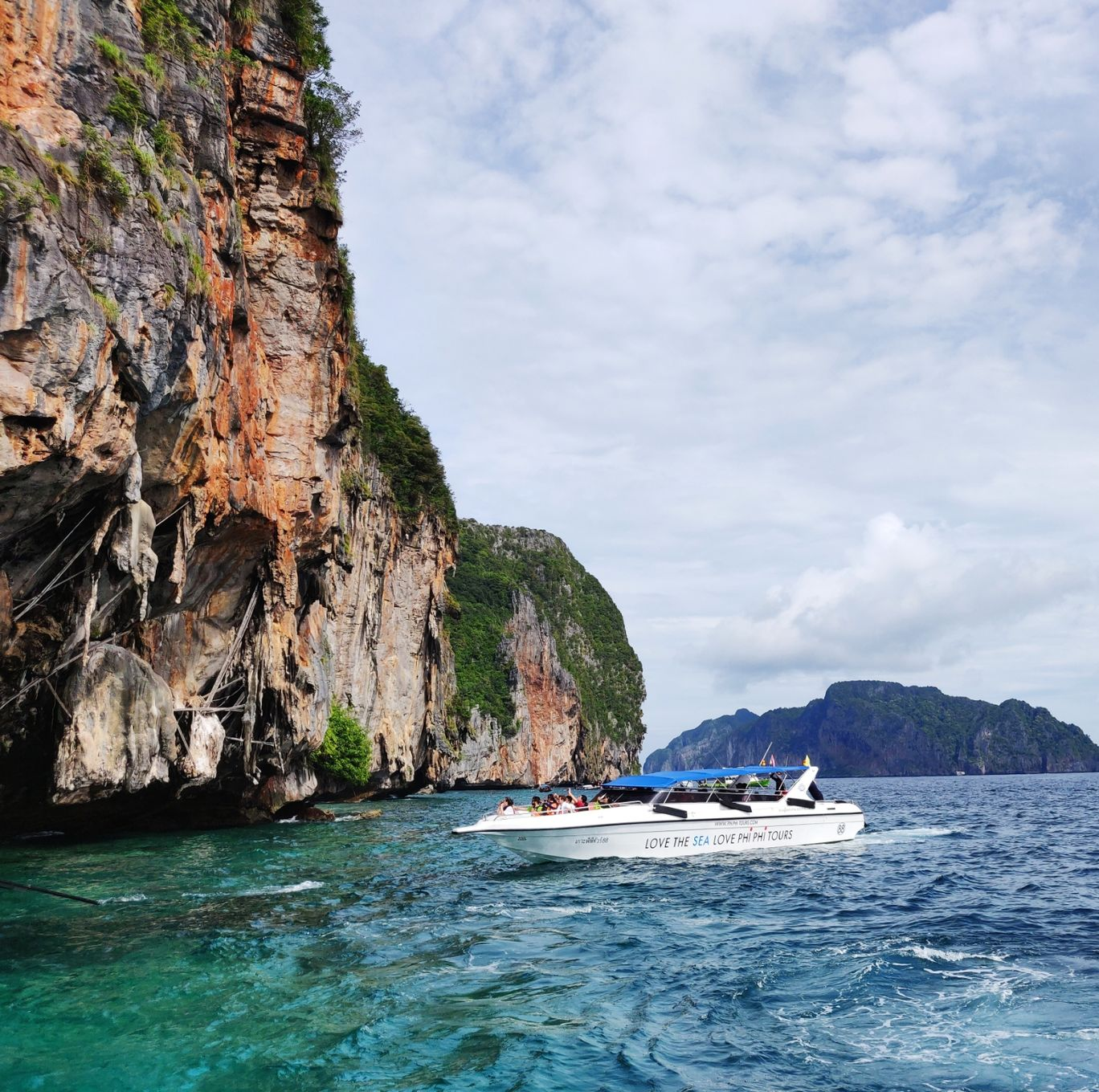 Photo of Thailand By Debjoy
