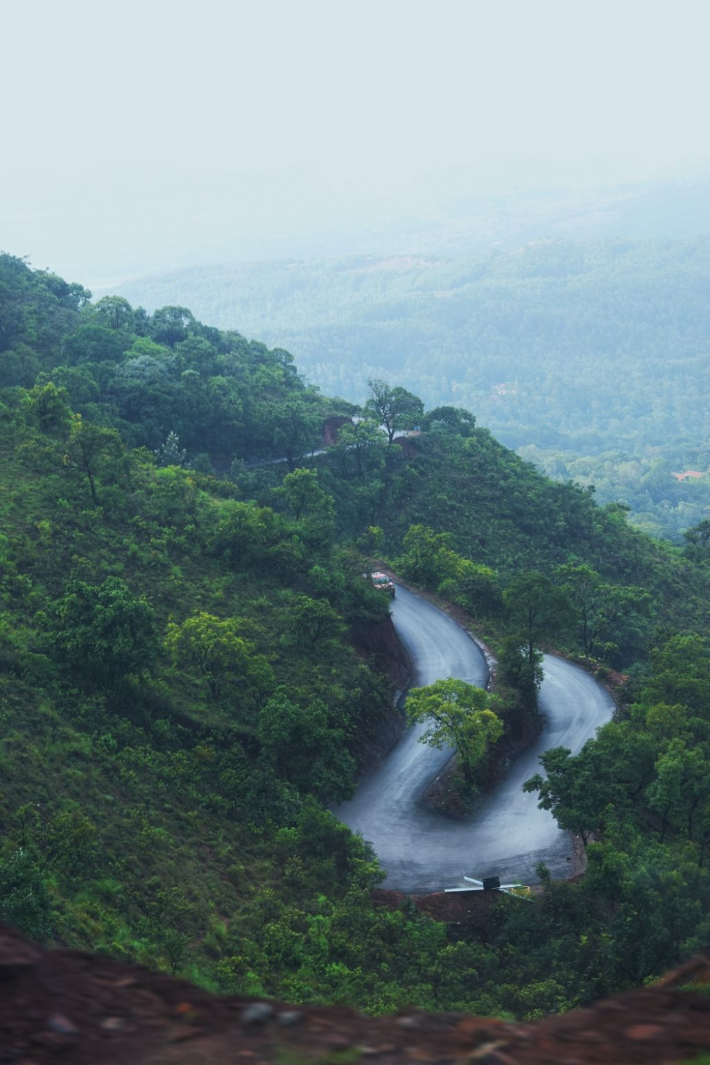 Photo of Chikmagalur By Rakshit A K