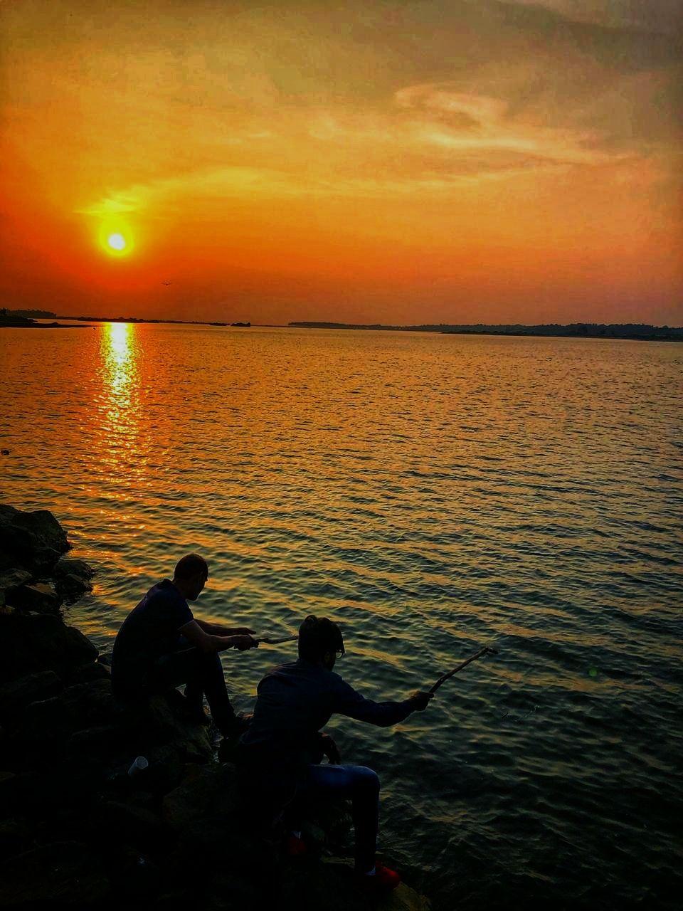 Photo of Perumpadappu - Palappetty Rd By Mansoor K