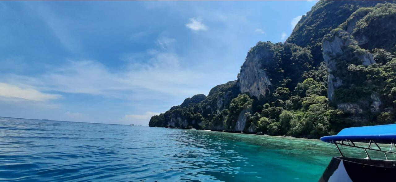 Photo of Phuket By divya florida