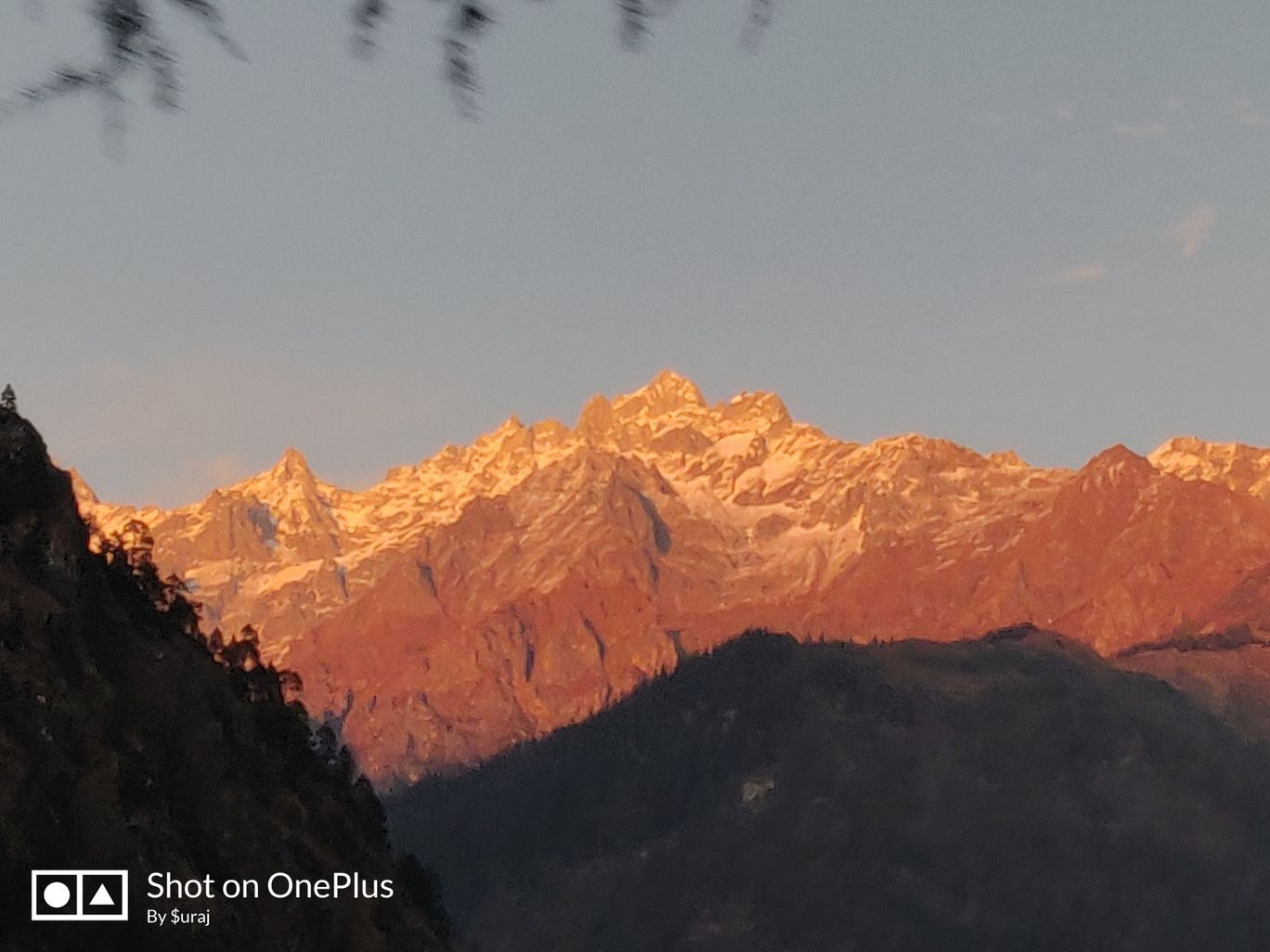 Photo of Kasol By Suraj Gulgonda