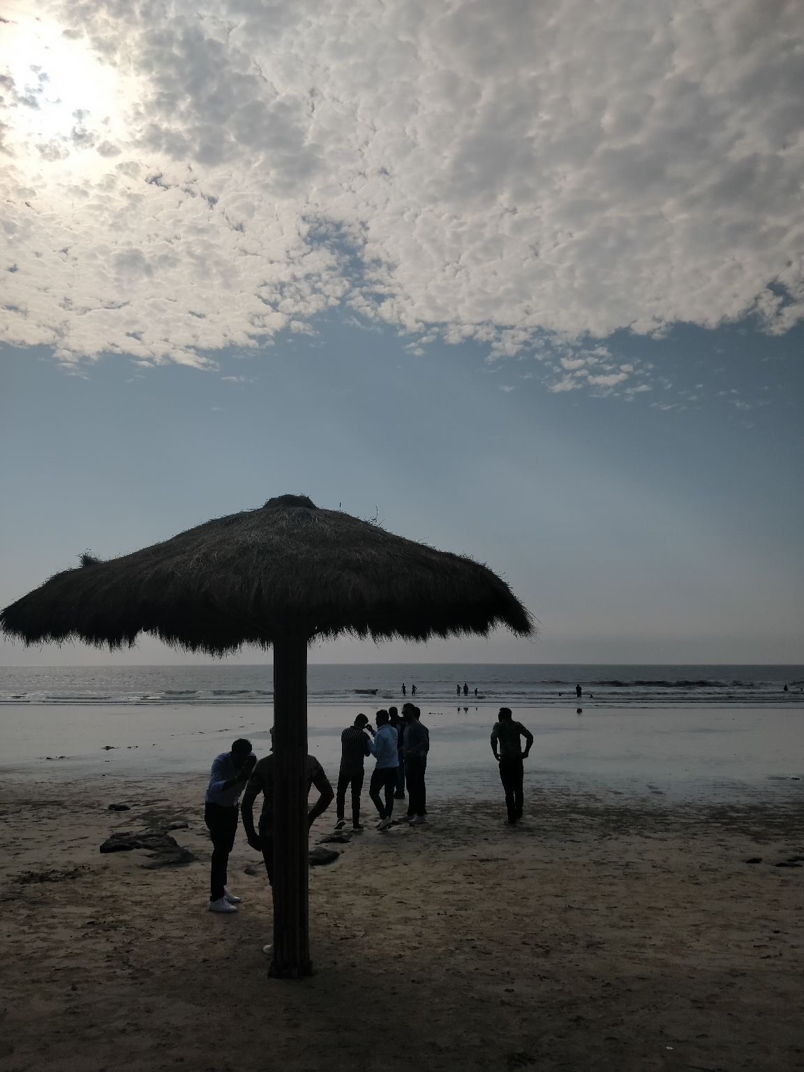 Photo of Diu By Me Go Crazy!!