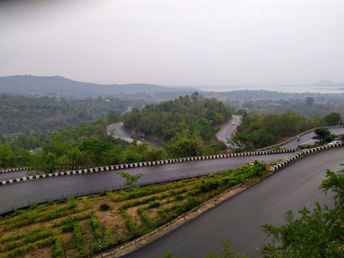 Photo of RR 3 By shivangi jaiswal