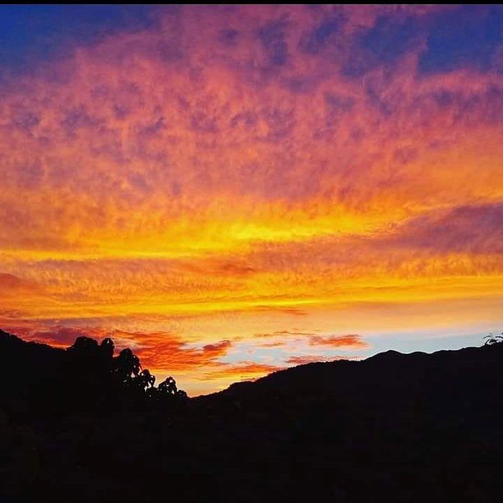 Photo of Gorakhpur By Shubham Singh