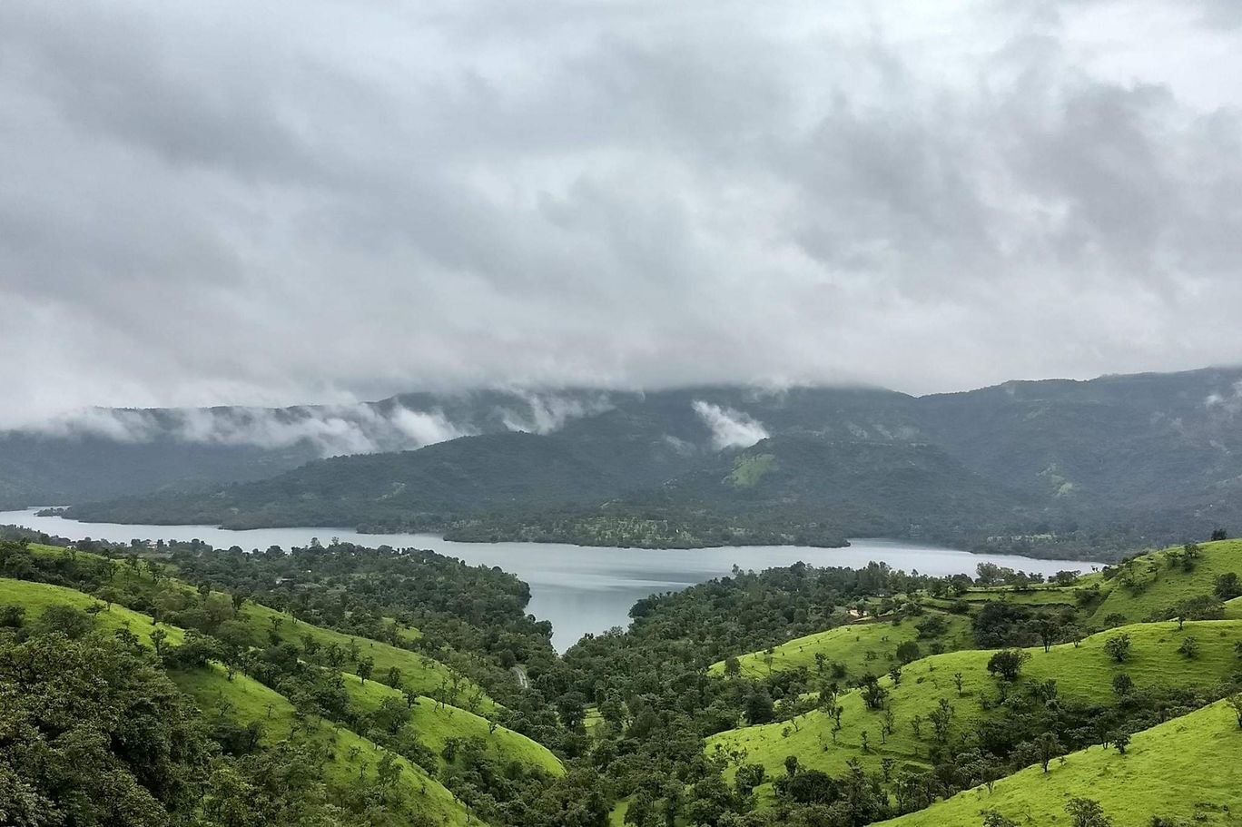 Photo of Tapola By Arpit Bendle