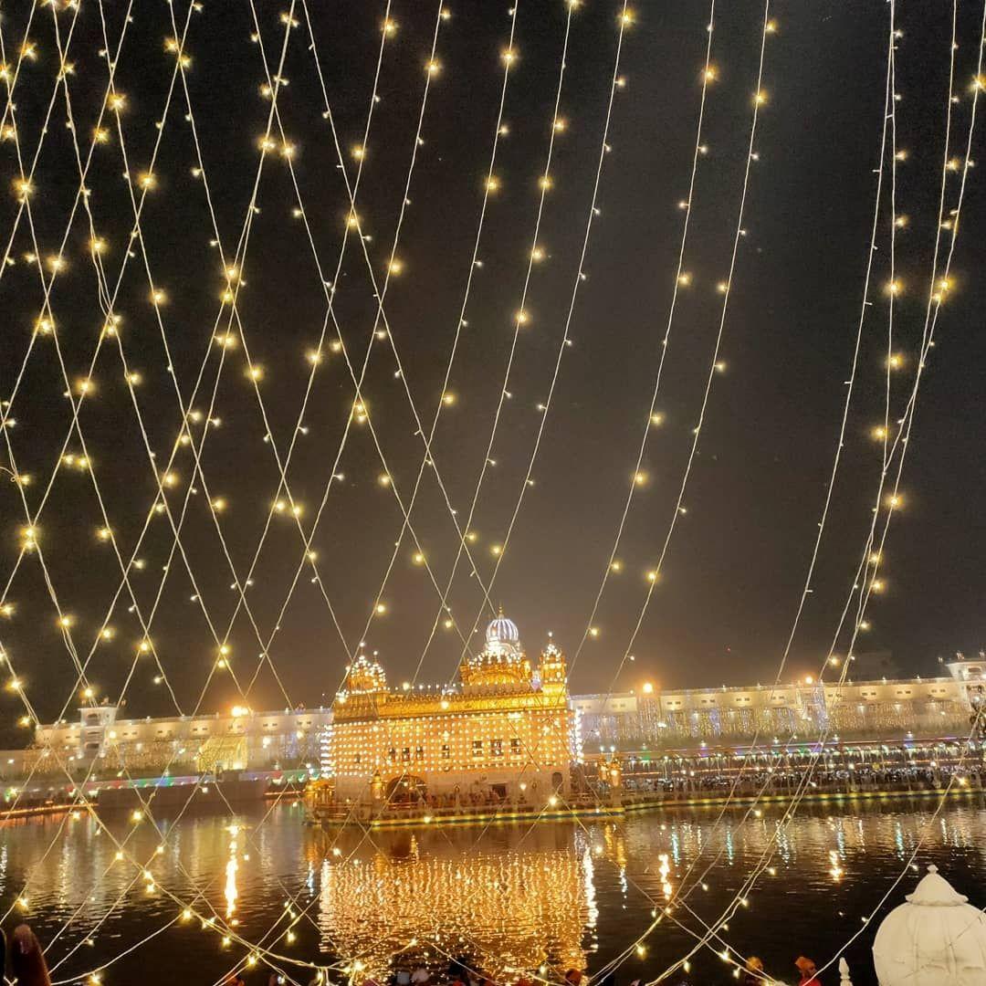 Photo of Amritsar By vikas jha