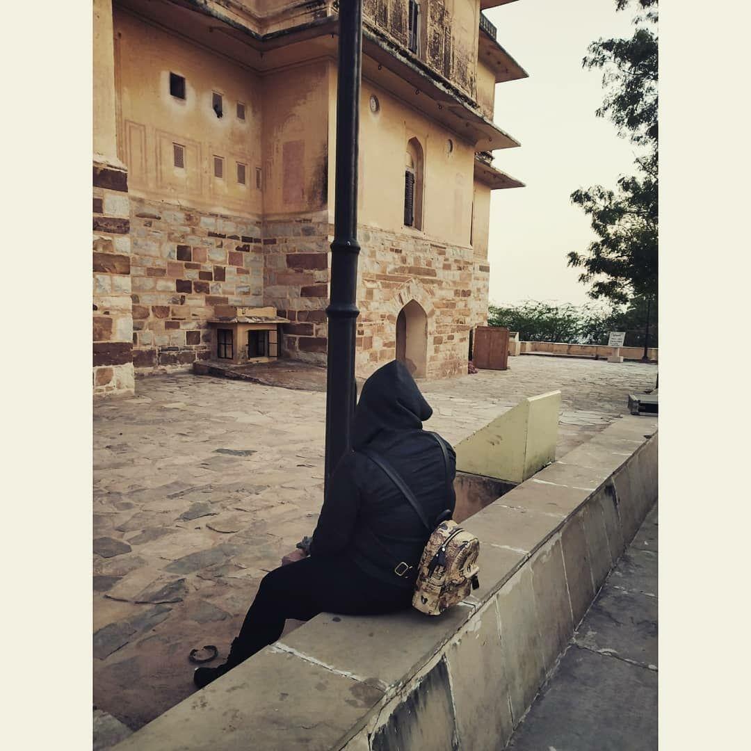 Photo of Jaipur By Yukti Bhasin