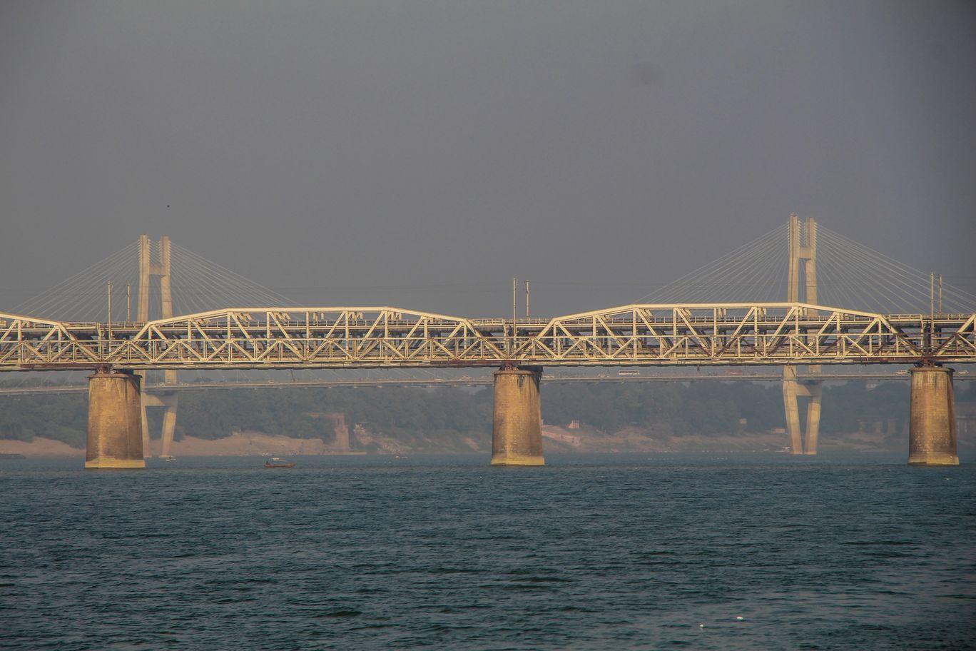 Photo of Allahabad By Gadi SAI AKHILESH