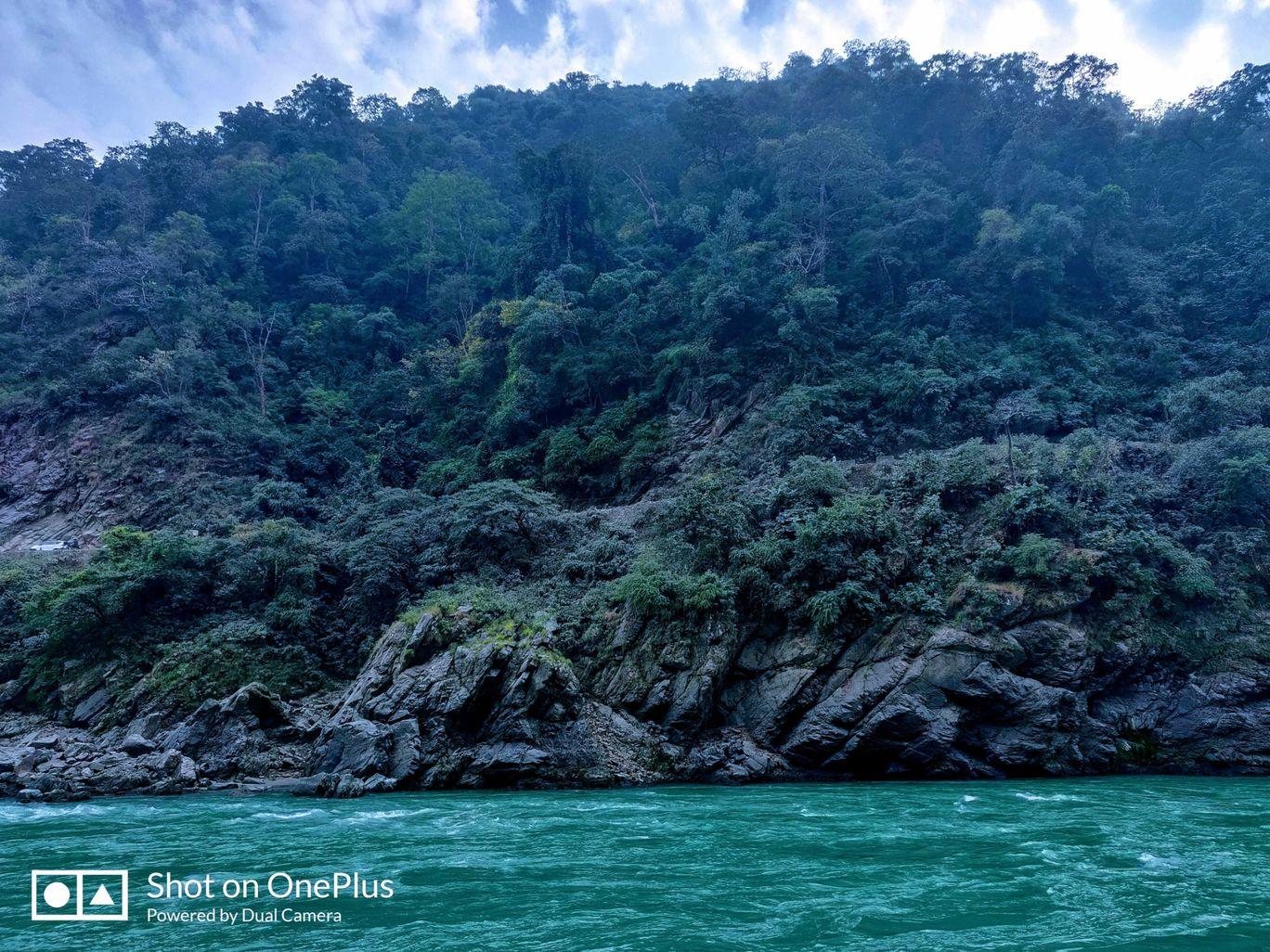 Photo of Rishikesh By Manjeet Singh Gehlaut