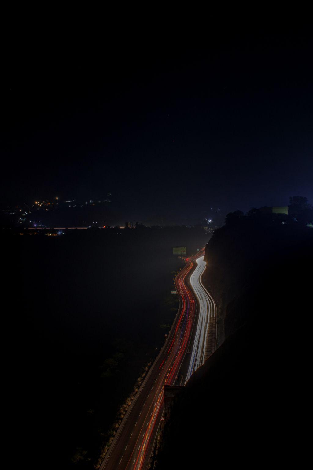 Photo of Lonavala By Suraj Ghayal