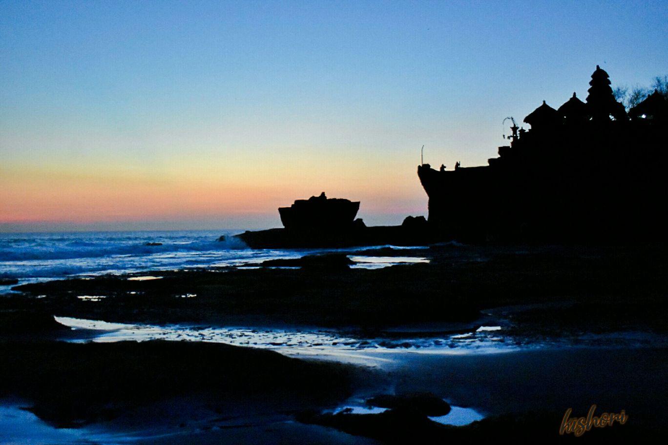 Photo of Bali By kishori