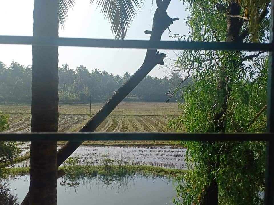 Photo of Preethi Farms By tina Gulati