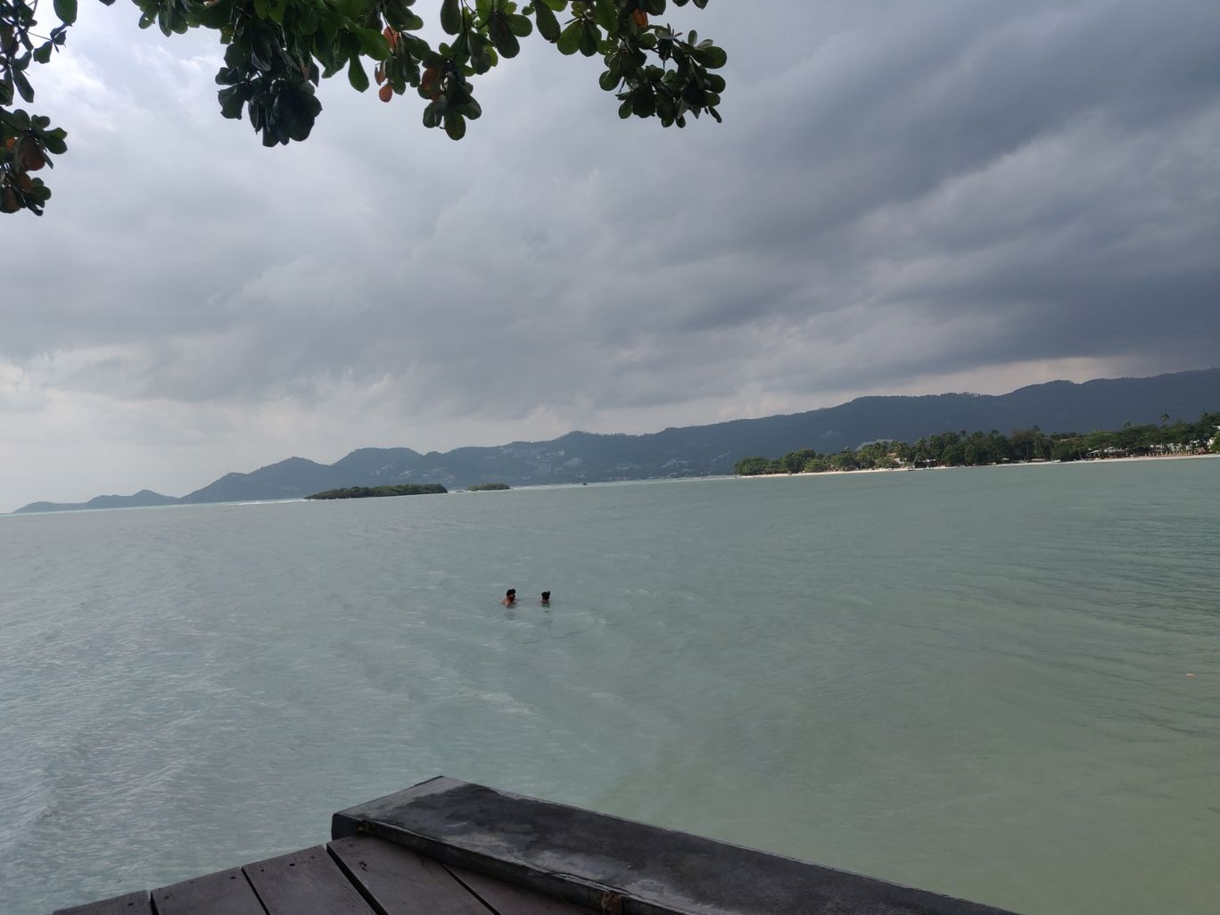 Photo of Phuket By Hemant Surana