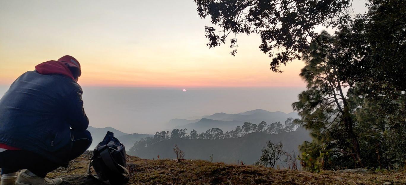 Photo of Patwadanagar By Abhishek Singh