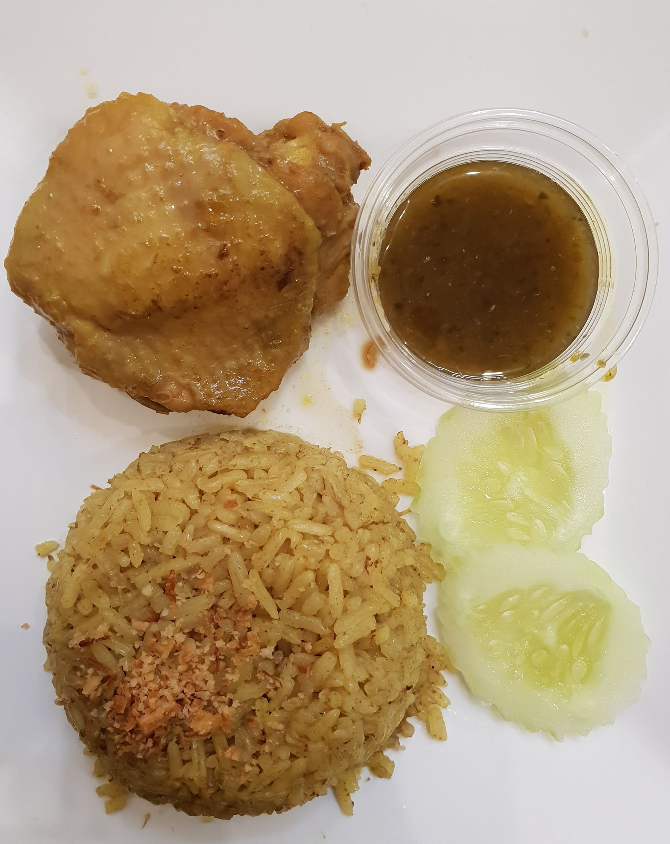 Photo of Karim Roti Mataba By Karthik Gandhi aka GastroHogger