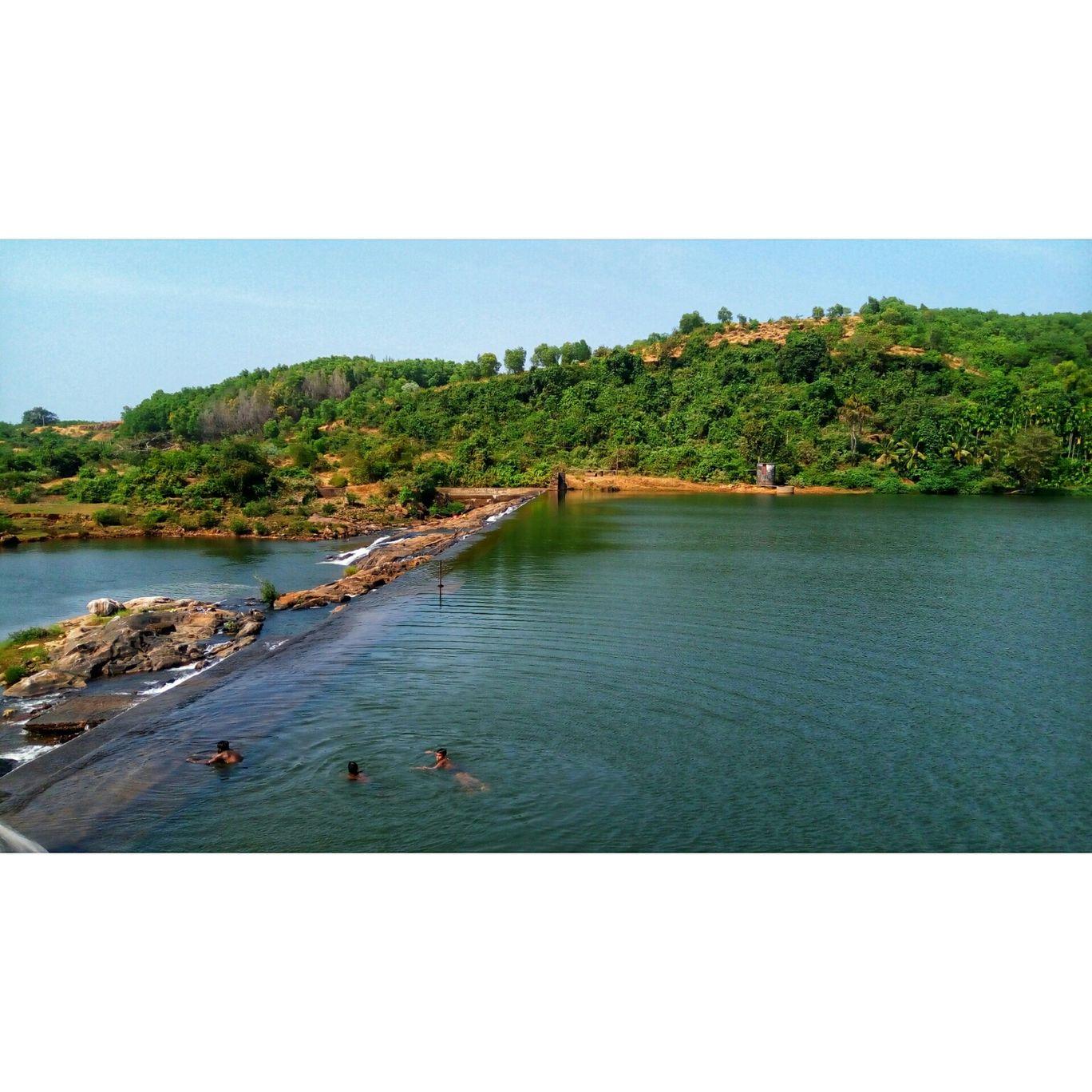 Photo of Bhatkal By Manjunath T