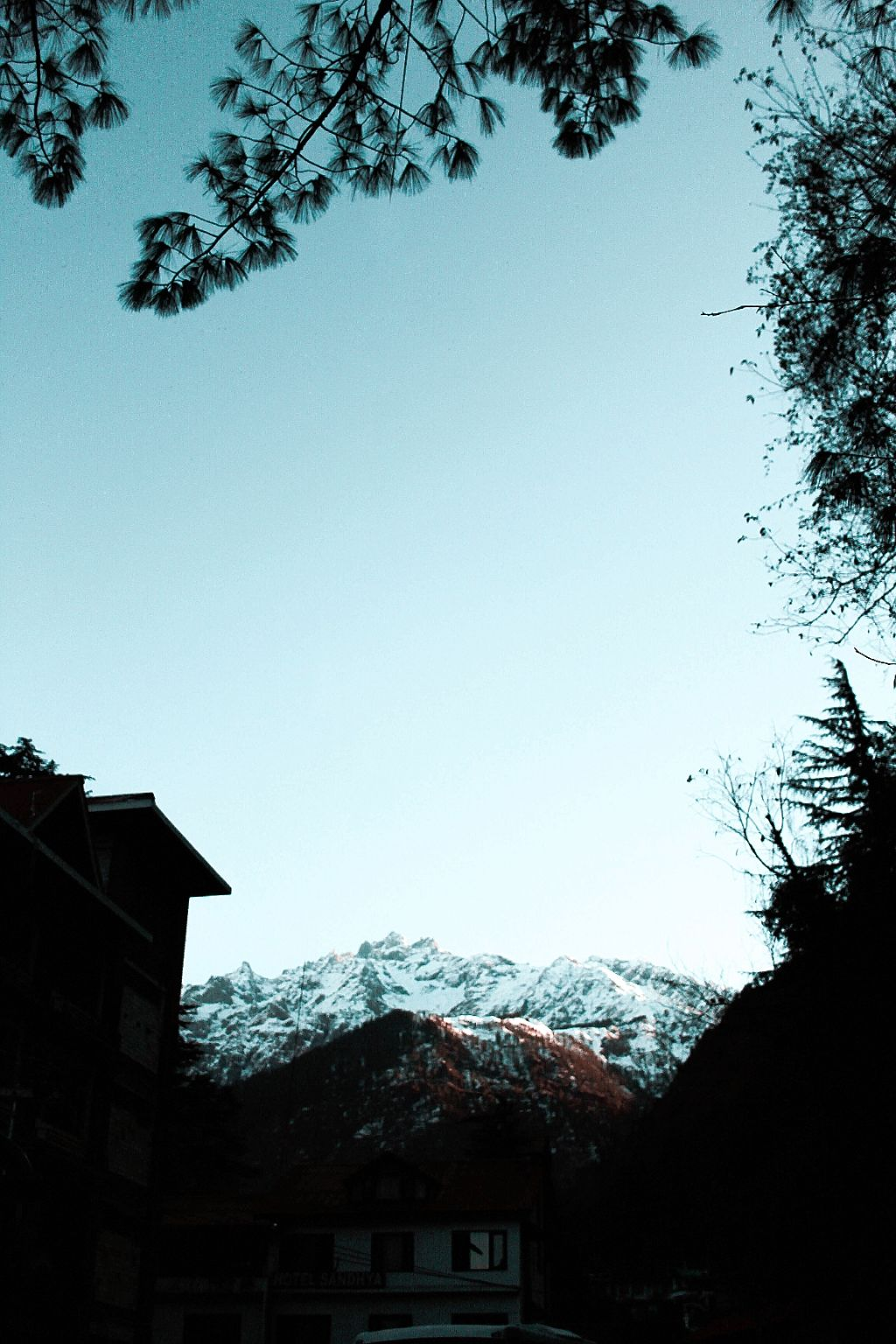 Photo of Kasol By whoisdhruv__