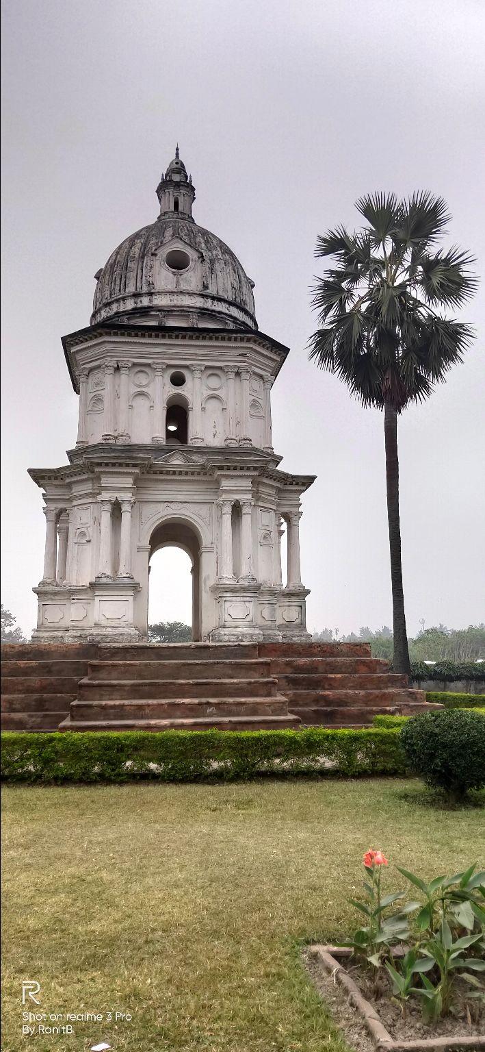 Photo of Chinsurah By Ranit Bandyopadhyay