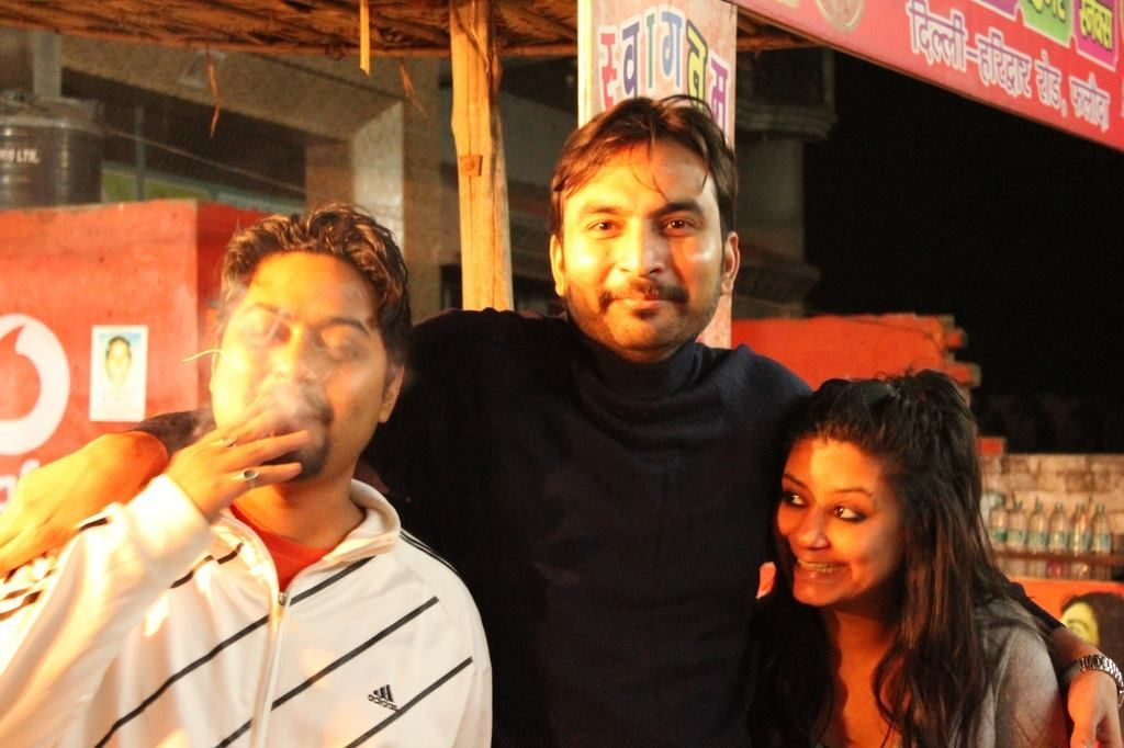 Photo of Weekend trip Dhanaulti, Kanatal By Gagnika Singh