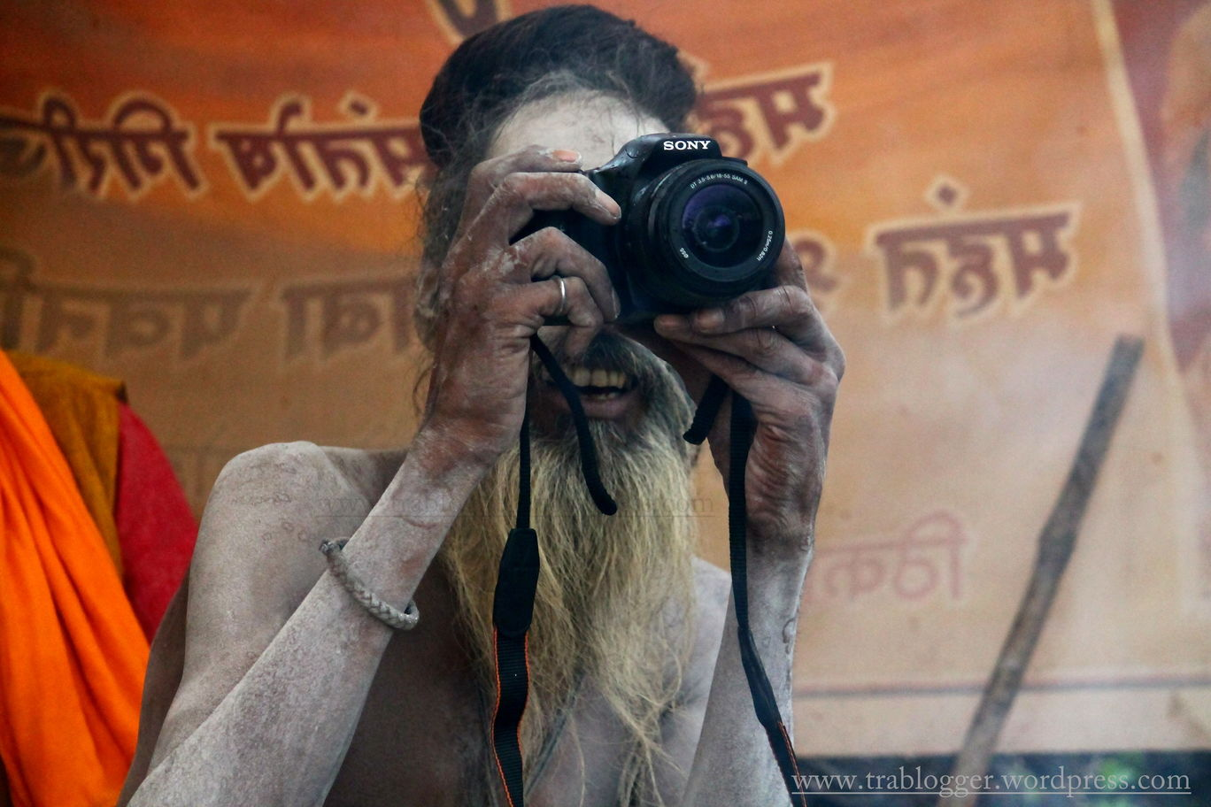Photo of Nashik By Trablogger