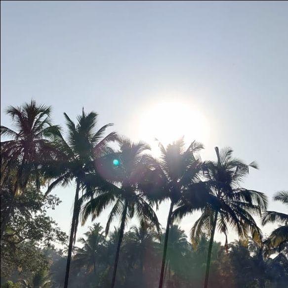Photo of Goa By richa kundan