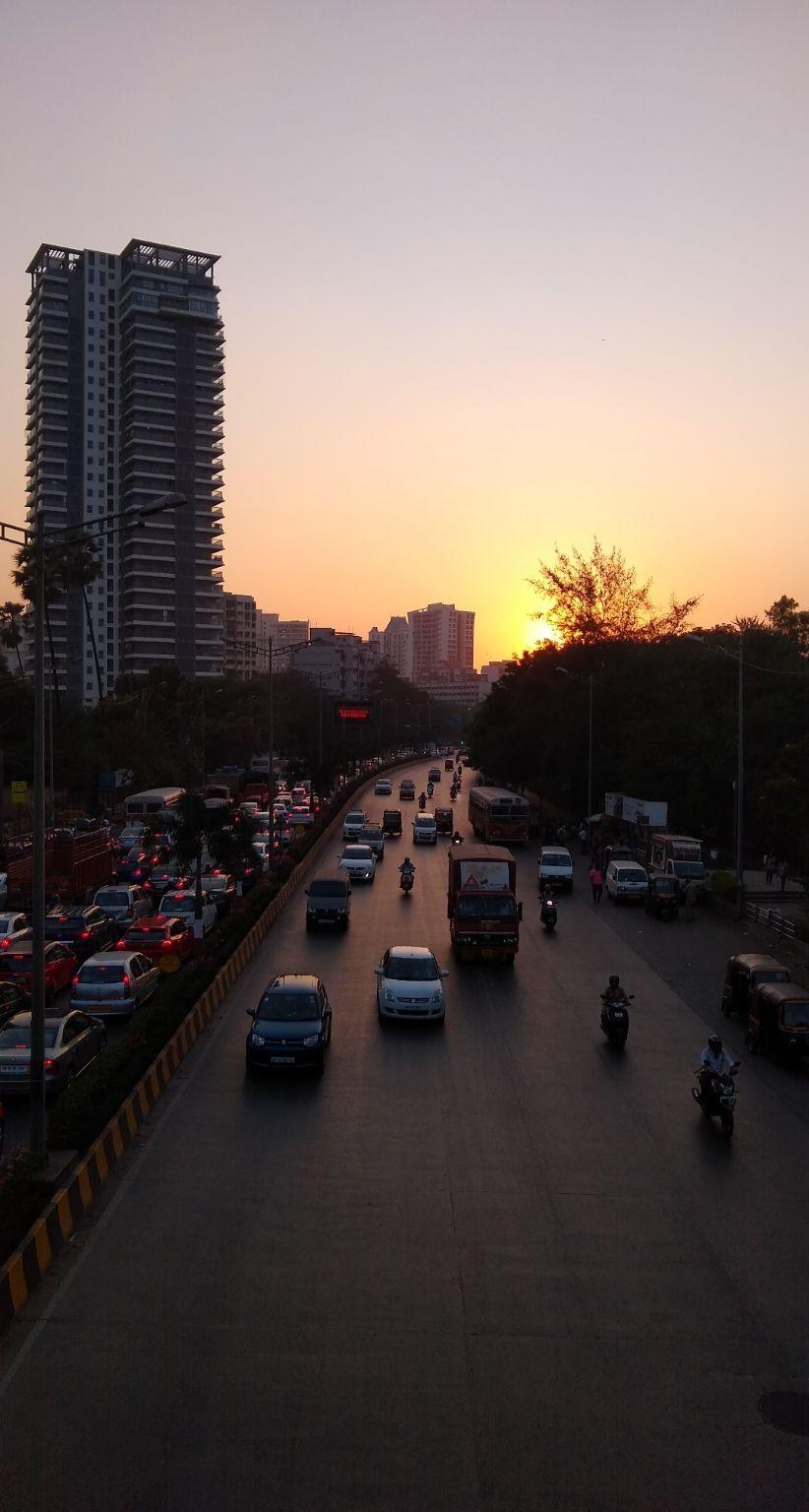 Photo of India By Sanika Karulkar