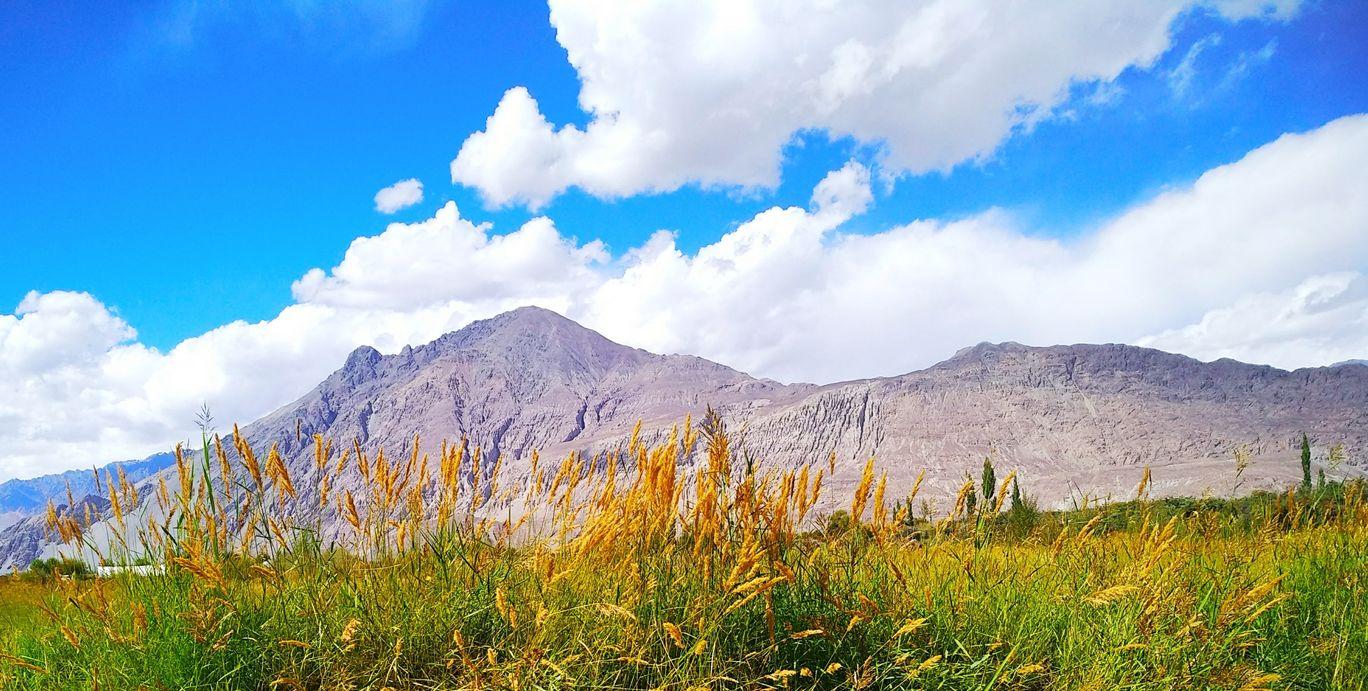 Photo of Ladakh By Sonali Panagale