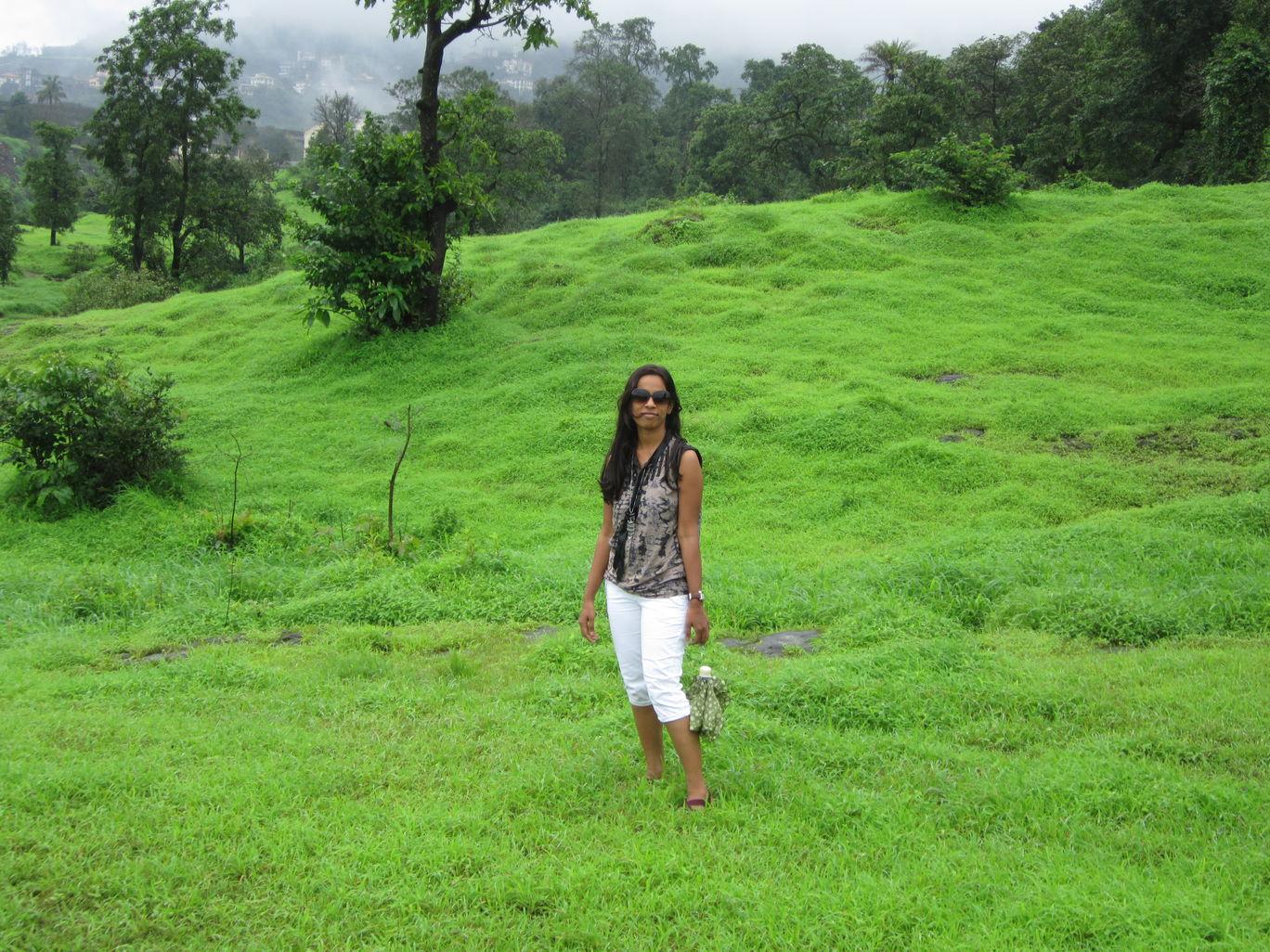 Photo of Lonavla By Deepika Patnaik
