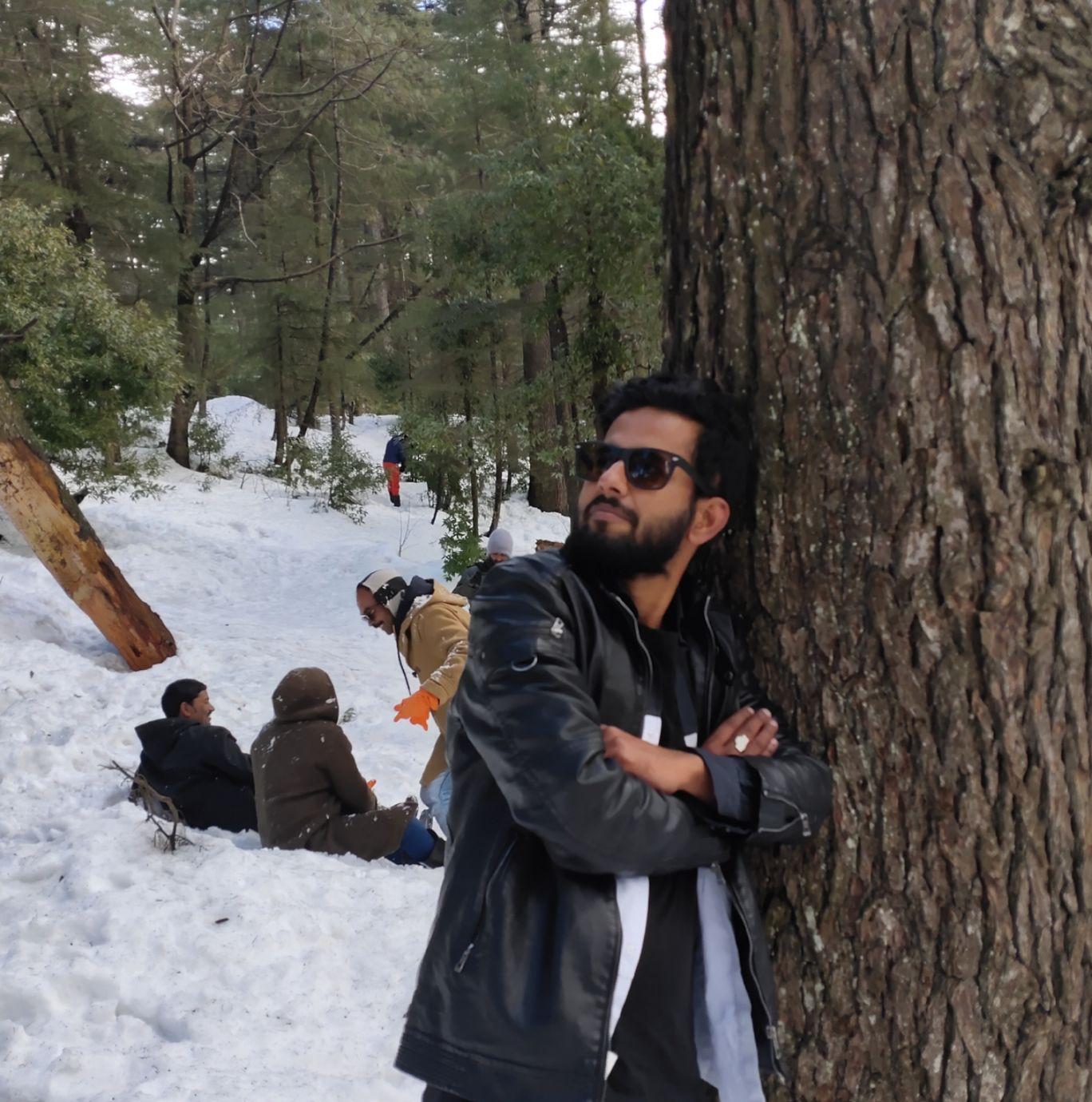 Photo of Jammu and Kashmir By Yadav Vishal