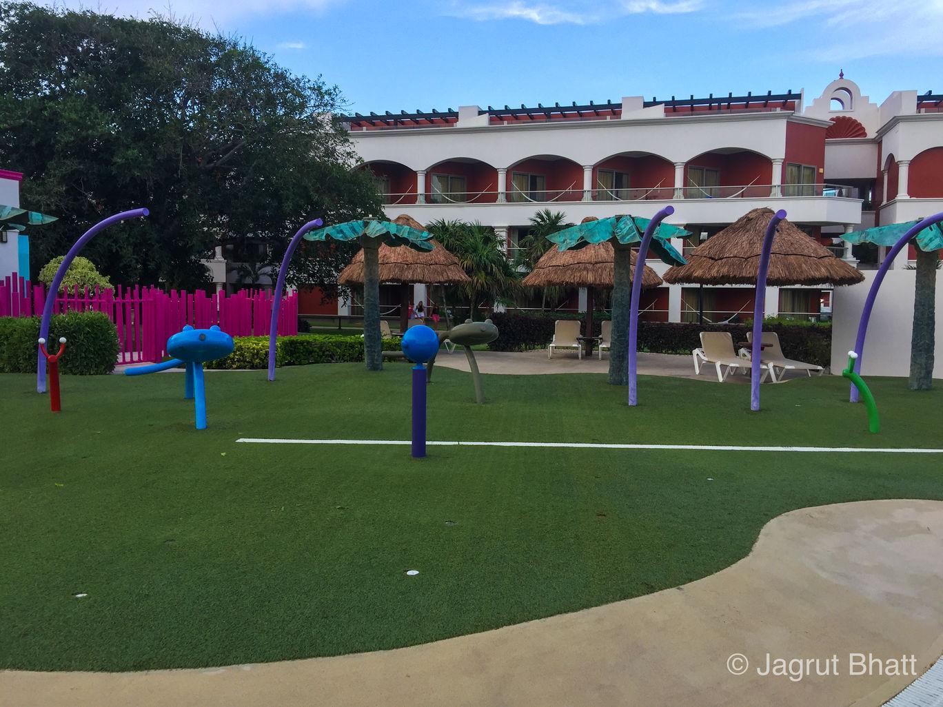 Photo of Hard Rock Hotel Riviera Maya By jagrut bhatt
