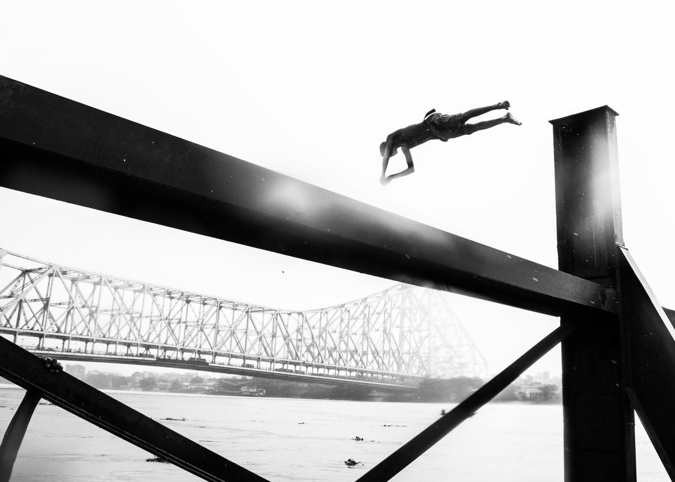 Photo of Kolkata By Supriya Laha
