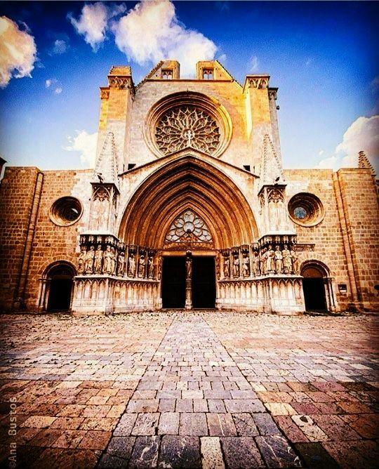 Photo of Spain By Traveler Lenses