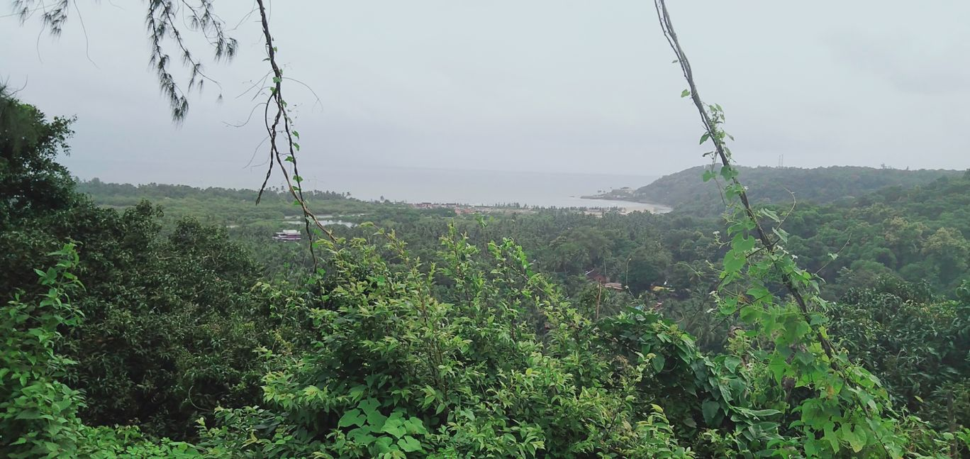 Photo of Vengurla Beach By anandsalgoankar151