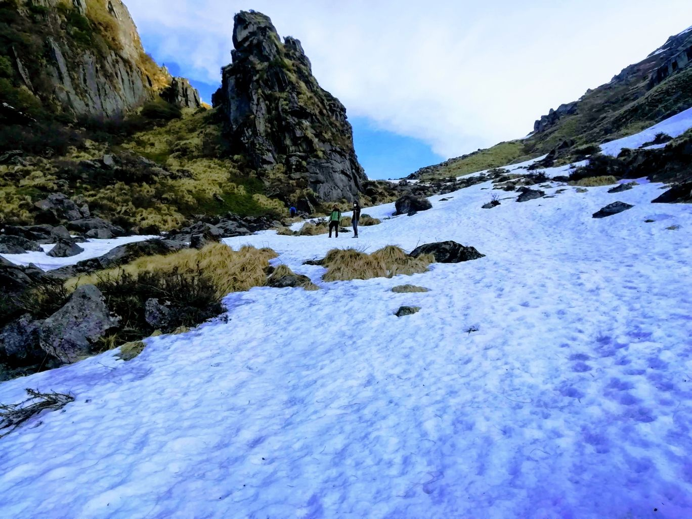 Photo of Rampur Bushahr By Exploration Himalayan