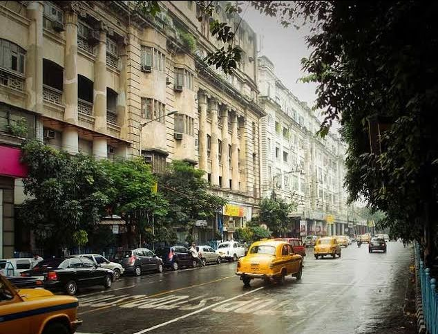 Photo of Kolkata By Ronit saha