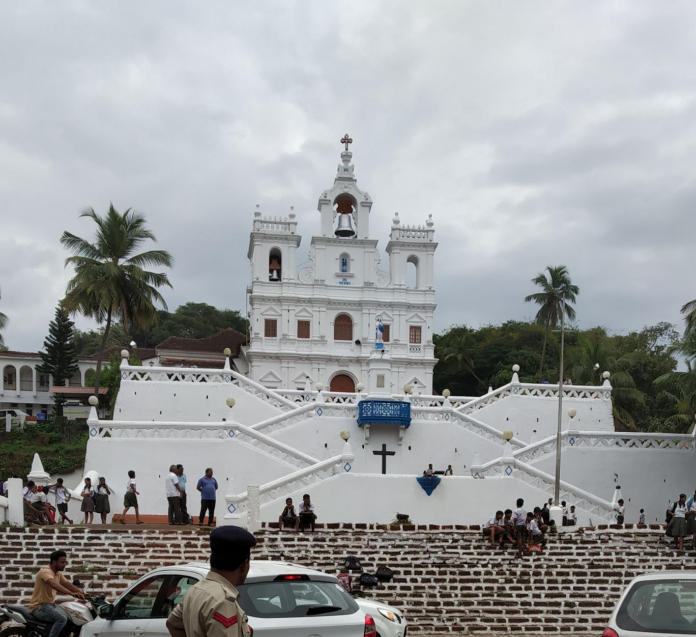 Photo of Goa By Dr Traveller