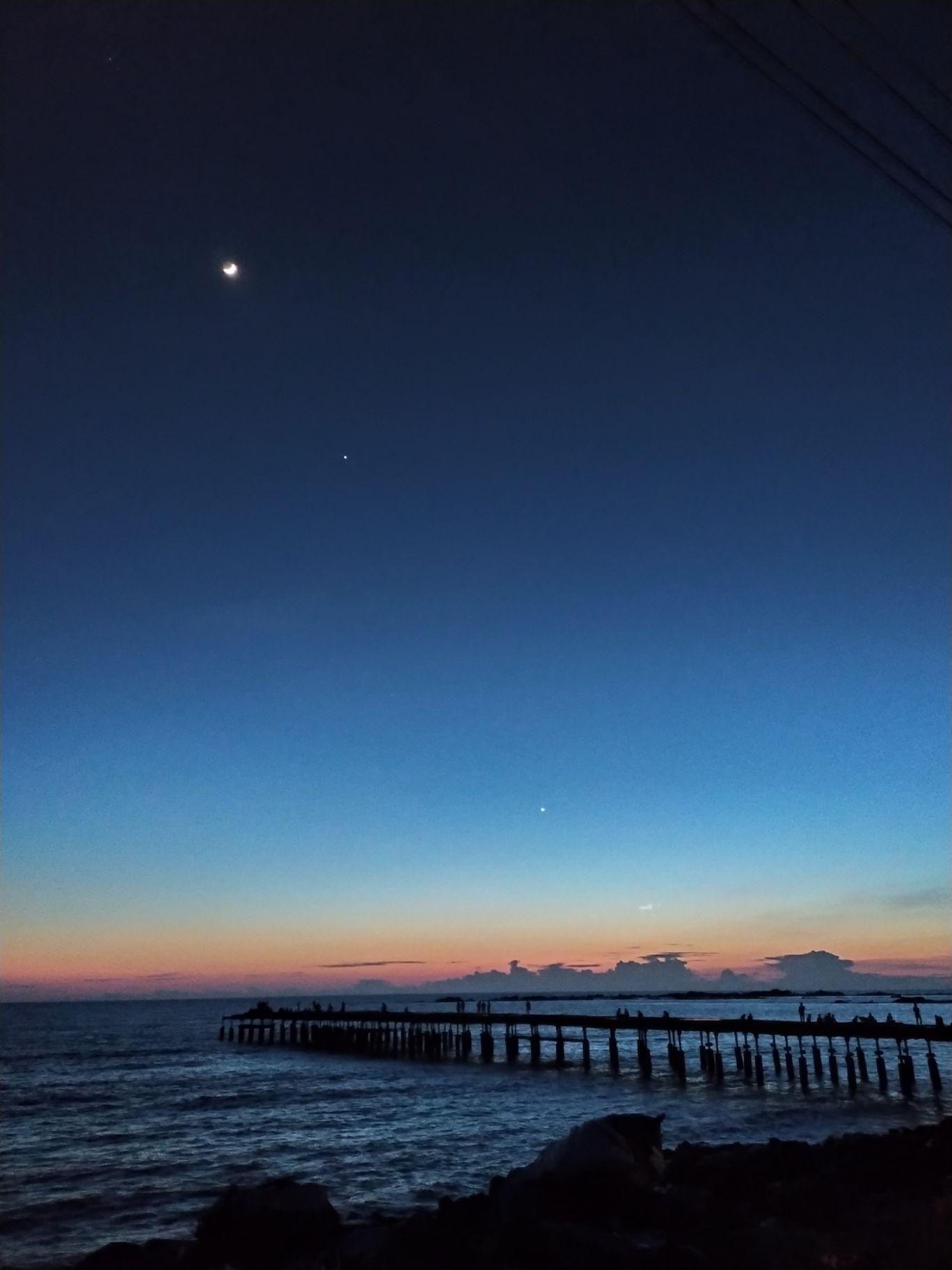 Photo of Thalassery By Danish munaz